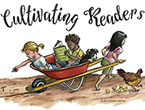 cultivating_readers