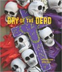 Day of the Dead by Kitty Williams
