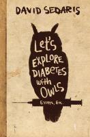 Diabetes%20Owls