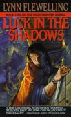 Find Luck in the Shadows in the SPL catalog
