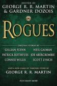 Find Rogues in the SPL catalog