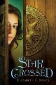 Find Star Crossed in the SPL catalog