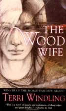 Find The Wood Wife in the SPL catalog