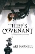 Find Thief's Covenant in the SPL catalog