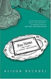 Fun Home Alison Bechdel
