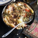Image of bubble and squeak courtesy of saveur.com