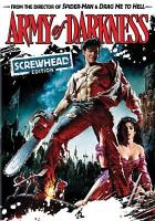 Find Army of Darkness in the SPL catalog