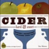 Find Cider, Hard and Sweet in the SPL catalog