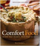 Find Comfort Food in the SPL catalog
