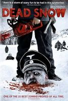 Find Dead Snow in the SPL catalog