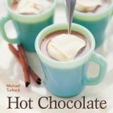Find Hot Chocolate by Turback in the SPL catalog
