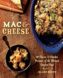 Find Mac & Cheese in the SPL catalog