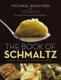 Find The Book of Schmaltz by Thompson in the SPL catalog