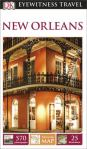 Find The DK Guide to New Orleans in the SPL catalog