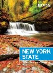 Find The Moon Guide to New York State in the SPL catalog