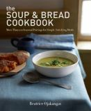 Find The Soup and Bread Cookbook in the SPL catalog