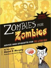 Find Zombies for Zombies in the SPL catalog