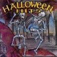 Cover image for Halloween Hits