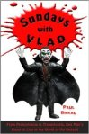 Cover image for Sundays With Vlad