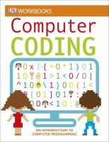 Find Computer Coding in the SPL catalog