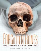 Find Forgotten Bones in the SPL catalog