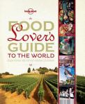 Click here to view the Food Lover's Guide to the World in the SPL catalog