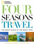 Click here to view Four Seasons of Travel in the SPL catalog