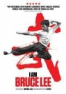 Cover image for I am Bruce Lee