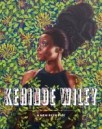 Cover image for Kehinde Wiley: A New Republic