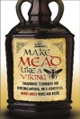 Cover image for Make Mead Like a Viking