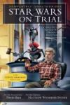 SW on trial