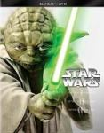 SW prequels