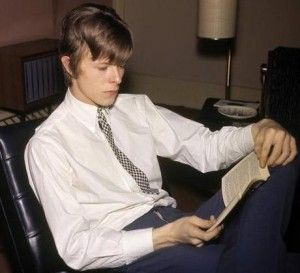 david-bowie-books-460x420