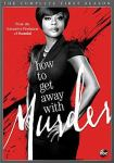 how to get away murder