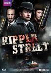 ripper street 1