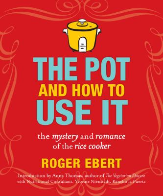 The Pot and How to Use It cover image