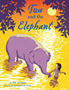 Tue and the Elephant cover image