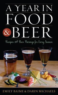 year food beer