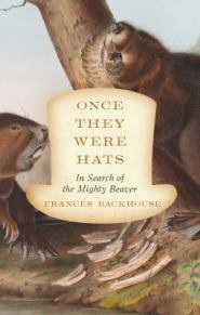 once they were hats