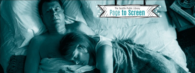 Page To Screen In the Bedroom2