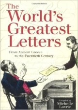 The World's Greatest Letters