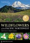 Wildflowers of the Pacific Northwest cover image