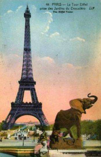 75-Paris-Tour_Eiffel-vers_1910.jpg