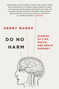 Click here to view Do No Harm in the SPL catalog