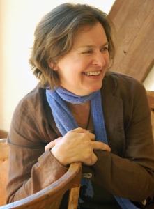 Karen Joy Fowler - 5