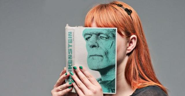 MintVinetu-print-ad-Frankenstein
