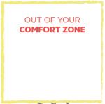 comfort zone2.jpg