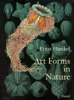 Find Art Forms in Nature in the SPL catalog