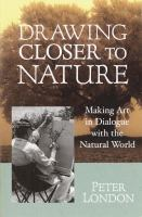 Find Drawing Closer to Nature in the SPL catalog