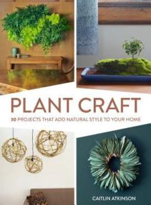Click here to view Plant Craft in the SPL catalog